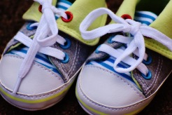 baby-shoes-1745841_1920.jpg